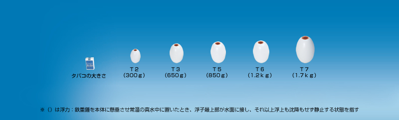 %e7%99%ba%e6%b3%a1%e4%bd%93-%ef%bd%94%e5%9e%8b%e3%83%95%e3%83%ad%e3%83%bc%e3%83%88%ef%bc%88%e3%81%95%e3%81%97%e7%b6%b2%e3%83%bb%e5%b0%8f%e5%9e%8b%e5%ae%9a%e7%9d%80%ef%bc%89